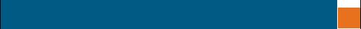 Gazzettino Logo Testata