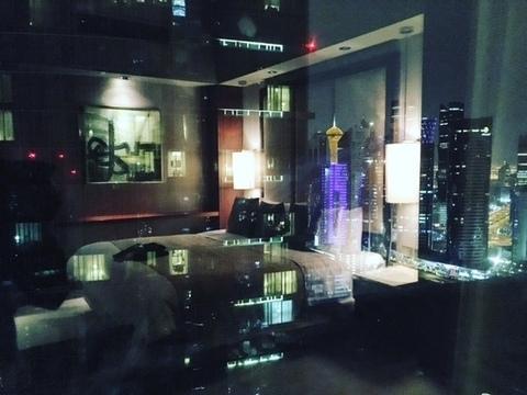 Incontri di Doha gratuiti