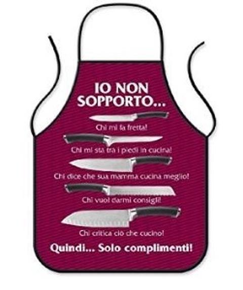 FOTO Il Gazzettino.it