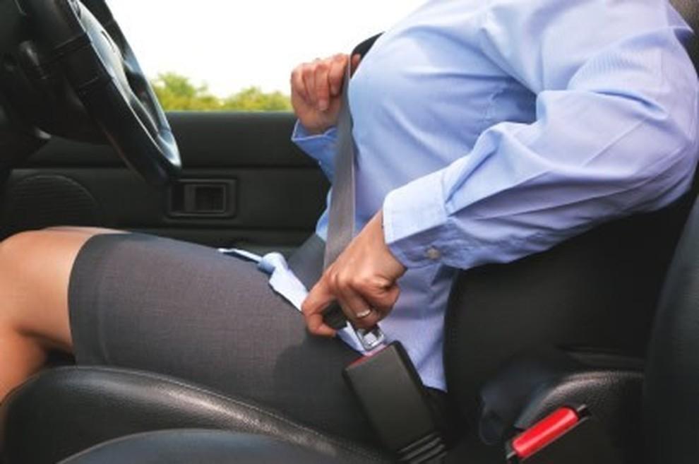 stile squisito carino nuovi arrivi Incidenti stradali, Cassazione: per passeggeri senza cintura paga ...