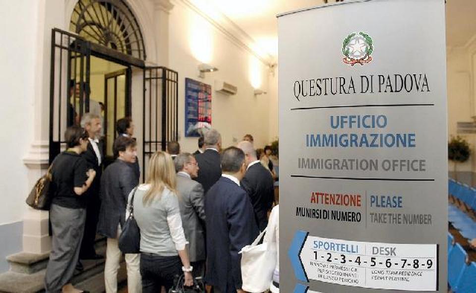 Ufficio Ztl Padova : Uffici in affitto a padova pagina commerciali