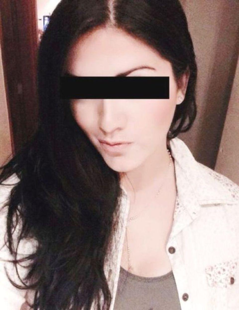 io cerco una donna che vuole rimanere incinta roma