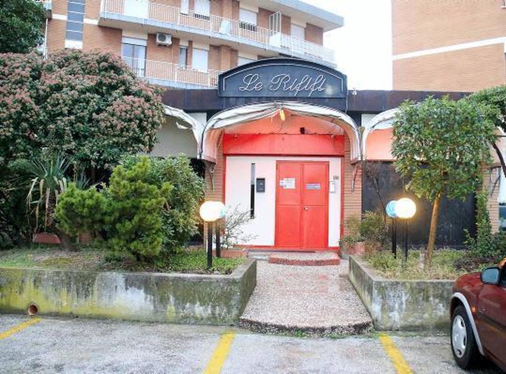 Emejing Questura Di Varese Permessi Di Soggiorno Pronti Photos ...