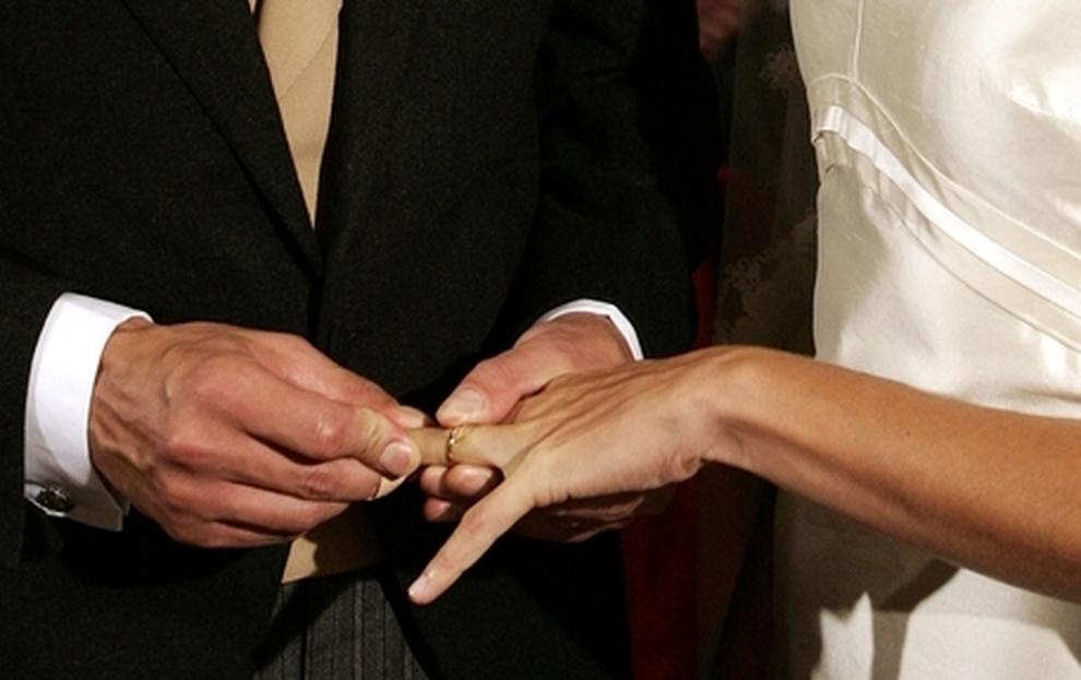 Matrimonio Combinato In Kosovo : Treviso nozze combinate con donne sinti condannato il boss