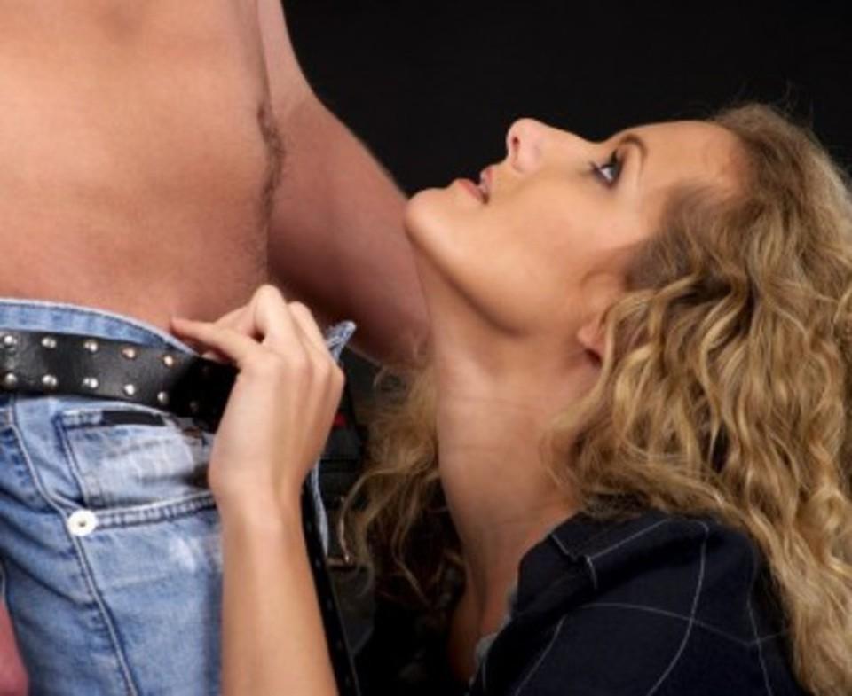 Nazionale sesso anale giorno