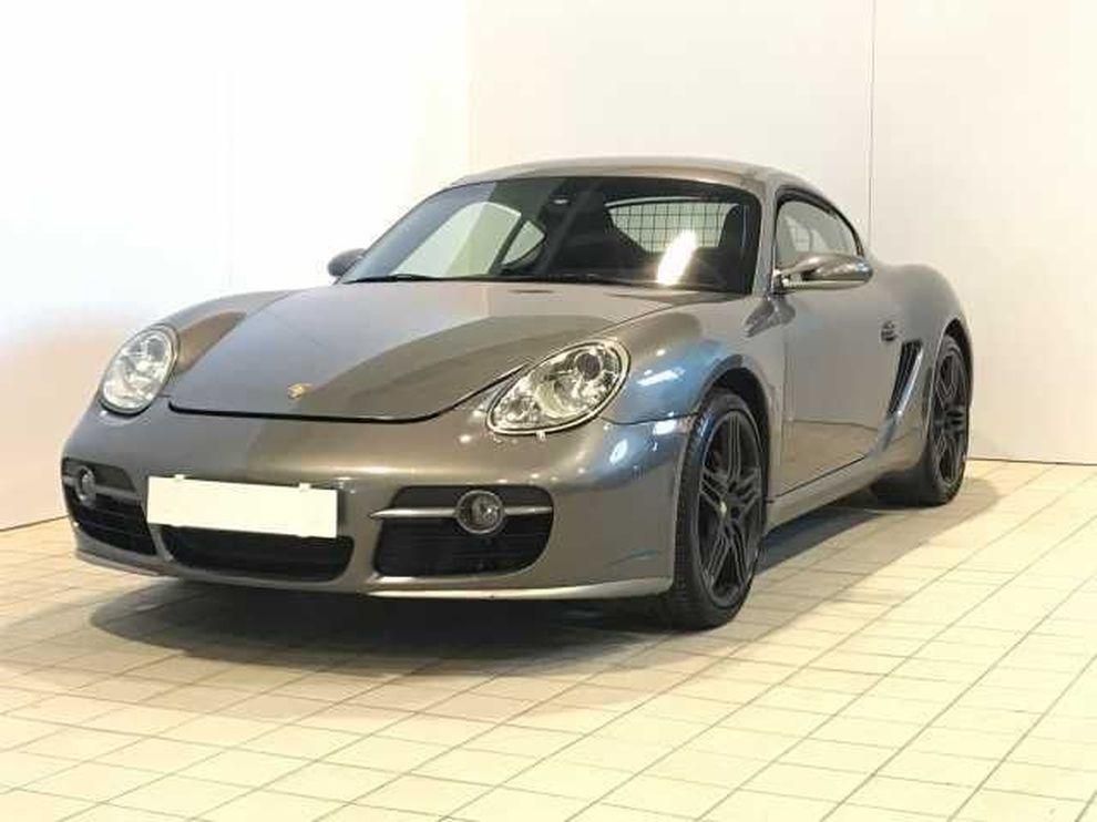 Porsche in vendita su Subito.it, foto dell\'assegno gli ...