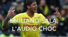 /photos/PANORAMA_MED/03/46/4250346_1025_emiliano_sala_audio.jpg