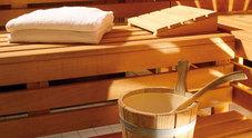 Il - Differenza sauna bagno turco ...