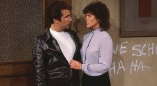 Erin Moran in Happy Days