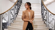 Victoria Beckham Official Instagram