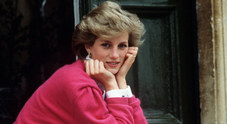 /photos/PANORAMA_MED/23/34/4622334_1659_lady_diana.jpg