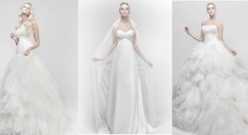 Dream Sposa Atelier Official website