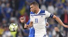 https://www.ilgazzettino.it/photos/LOW/29/81/4552981_1514_italia_vs_bosnia.jpg