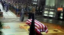 /photos/PANORAMA_MED/34/36/4153436_05_12_18_i_funerali_di_gwh_bush_alla_washington_cathedral_01_08_web.jpg