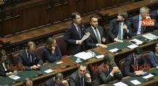 /photos/PANORAMA_MED/35/27/4723527_09_09_19_conte_da_m5s_pd_decisione_sofferta_opposizione_urla_mai_col_pd_03_33_web.jpg