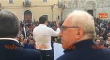 /photos/PANORAMA_MED/36/99/3673699_16_04_18_salvini_governo_con_pd_mai_nella_vita_00_47_web.jpg