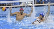 World League, l'Italia in finale: superata la Croazia 9-7 ai rigori