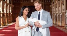 /photos/PANORAMA_MED/38/98/4533898_1018_markle_regina_ultime_notizie.jpg