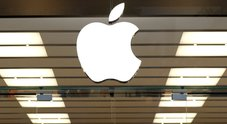 «Apple pronta a chiudere  iTunes». Ma Cupertino nega