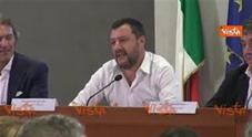 /photos/PANORAMA_MED/47/56/4614756_12_07_19_salvini_savoini_non_lho_invitato_io_non_so_cosa_facesse_01_05_web.jpg