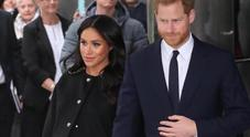 /photos/PANORAMA_MED/50/62/4405062_0912_meghan_markle_harry.jpg