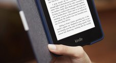 "Amazon ""Reading"": una lista  di libri gratis per utenti Prime"
