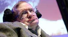 /photos/PANORAMA_MED/58/62/3605862_0926_hawking_morto_universo.jpg