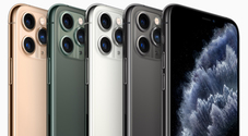 iPhone 11 Pro, la prova  del nuovo smartphone Apple