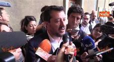 /photos/PANORAMA_MED/73/20/4557320_14_06_19_salvini_su_sea_watch_01_05_web.jpg
