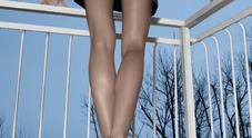 41a0102a5b Scattare foto sotto le gonne delle donne diventa legale (solo con ...
