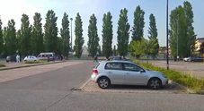 /photos/PANORAMA_MED/83/88/2448388_poster_001.jpg