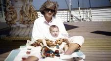 /photos/PANORAMA_MED/88/86/4448886_0919_lady_diana_principe_william_oggi_ultime_notizie.jpg