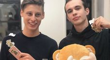 Arriva Monkey, il controverso social network per teenagers