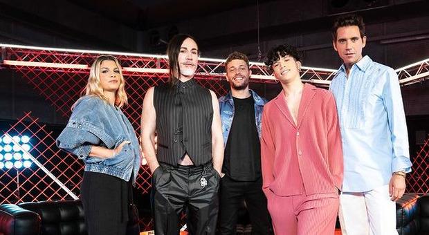 X Factor 2021, la prima puntata in onda stasera: anticipazioni e novità