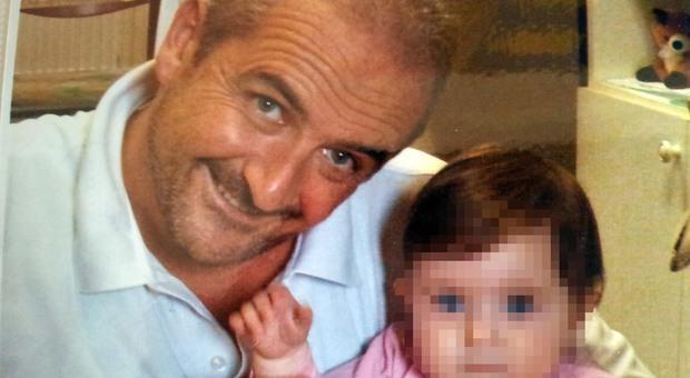 La mamma rom porta scappa dall'Italia con la figlioletta: interrogazione parlamentare sul caso di Chantal