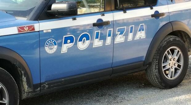 Scoppia la rissa in piazza della Vittoria a Gorizia: arrestati tre uomini