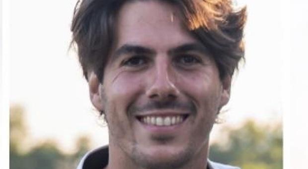 Luca Vettoretti