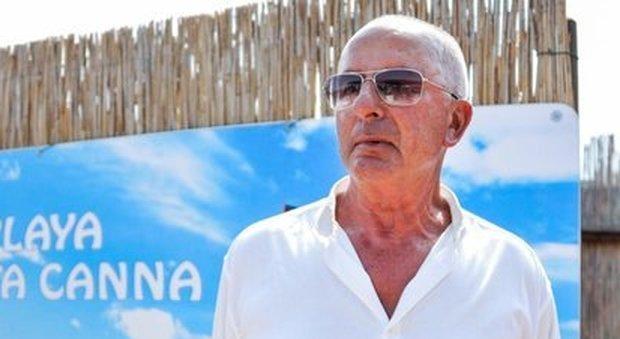 Gianni Scarpa