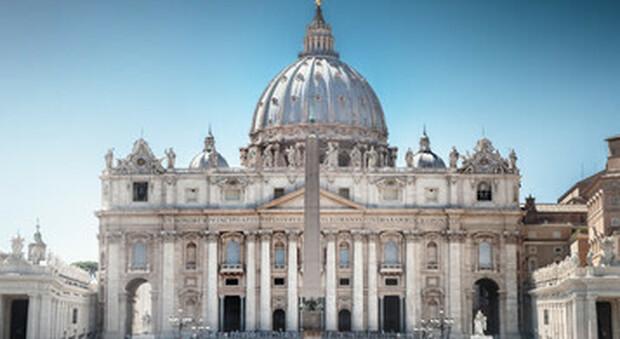 Guerra delle messe a San Pietro, un documento del Vaticano innesca la miccia