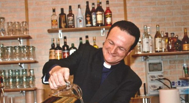 don Marino Ruggero