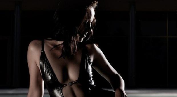 video porno e sesso sito gratuito per conoscere ragazze