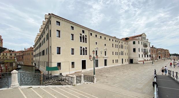 Notte all'asta nel nuovo hotel extralusso di Venezia: c'è un vincitore