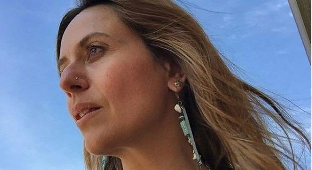 """Coronavirus, positiva """"Lisbona"""" della Casa di Carta: l'annuncio su Instagram"""
