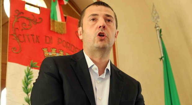 Alessandro Ciriani