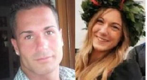 Chiara Ugolini, chi è Emanuele Impellizzeri, il violento vicino di casa che alla compagna urlò: «Te la faccio pagare»