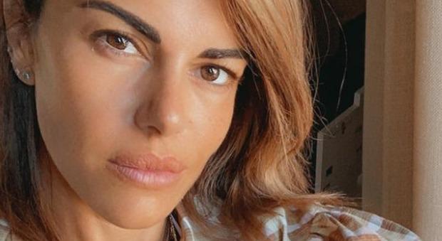 """Bianca Guaccero torna con """"Detto fatto"""": «La rivalità femminile? E' una problema delle altre»"""