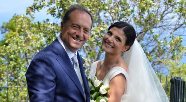Paolo Tortora morto di Covid, la moglie: «Non era vaccinato, il virus lo ha ucciso in due ore»