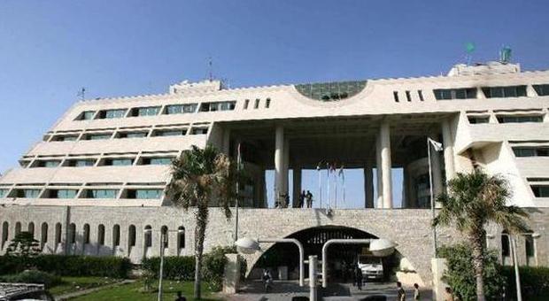 Isis, attacco bomba al quartier generale di Hamas: lo Stato islamico chiede liberazione di prigionieri salafiti