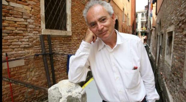 """Daniele Del Giudice morto, lo scrittore (autore di """"Atlante Occidentale"""") aveva 72 anni"""