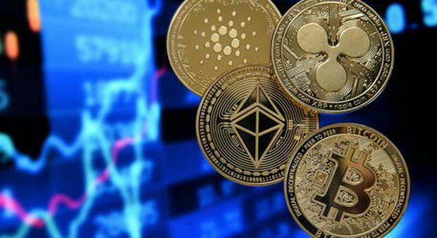 Bitcoin: soldi, anonimato e pochi controlli. Le criptovalute ad alto rischio truffa